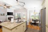 8527 Kennerly Ct - Photo 13