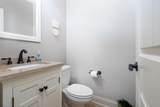 8527 Kennerly Ct - Photo 15
