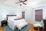 8527 Kennerly Ct - Photo 17