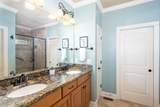 8527 Kennerly Ct - Photo 19