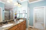 8527 Kennerly Ct - Photo 20