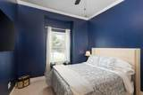8527 Kennerly Ct - Photo 22