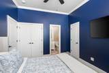 8527 Kennerly Ct - Photo 23