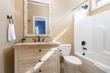 8527 Kennerly Ct - Photo 24