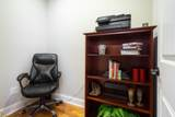 8527 Kennerly Ct - Photo 25