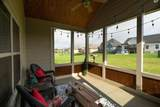 8527 Kennerly Ct - Photo 26