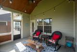 8527 Kennerly Ct - Photo 27