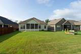 8527 Kennerly Ct - Photo 29