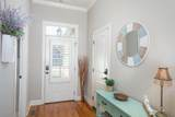 8527 Kennerly Ct - Photo 3