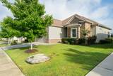 8527 Kennerly Ct - Photo 30