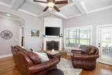 8527 Kennerly Ct - Photo 4
