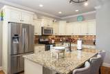 8527 Kennerly Ct - Photo 5