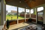8527 Kennerly Ct - Photo 6