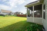 8527 Kennerly Ct - Photo 7