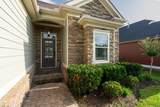 8527 Kennerly Ct - Photo 8