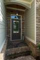 8527 Kennerly Ct - Photo 9