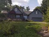 8719 Forest Pond Dr - Photo 1