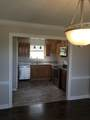 8719 Forest Pond Dr - Photo 10