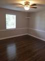 8719 Forest Pond Dr - Photo 4