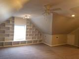 8719 Forest Pond Dr - Photo 8