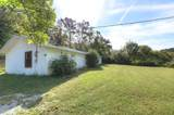 1083 Old Stage Rd - Photo 11