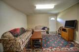 1083 Old Stage Rd - Photo 12