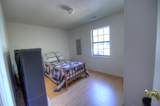 1083 Old Stage Rd - Photo 16
