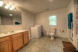 1083 Old Stage Rd - Photo 20