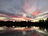 400 Lake George Dr - Photo 40