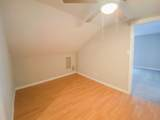 2111 Chamberlain Ave - Photo 5