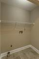 5703 Bent Dr - Photo 21