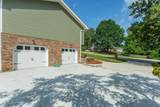5703 Bent Dr - Photo 26