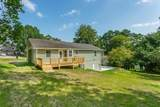5703 Bent Dr - Photo 28