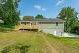5703 Bent Dr - Photo 29