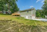 5703 Bent Dr - Photo 30