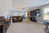 3309 Prairie Pass - Photo 37