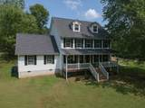 255 County Road 161 - Photo 1
