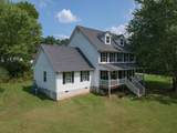 255 County Road 161 - Photo 2