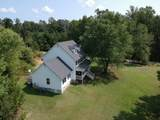 255 County Road 161 - Photo 39