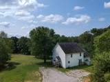 255 County Road 161 - Photo 42