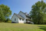 255 County Road 161 - Photo 43