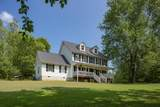 255 County Road 161 - Photo 44