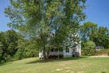 255 County Road 161 - Photo 46