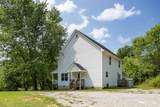 255 County Road 161 - Photo 47