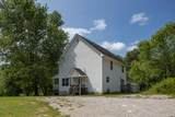 255 County Road 161 - Photo 49