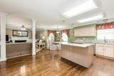 6105 St Andrews Way - Photo 13