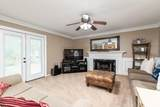6105 St Andrews Way - Photo 15