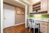 6105 St Andrews Way - Photo 16
