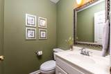 6105 St Andrews Way - Photo 18
