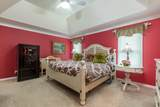 6105 St Andrews Way - Photo 20